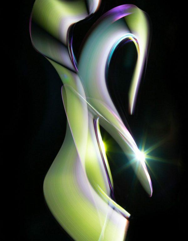 Light & Motion #2